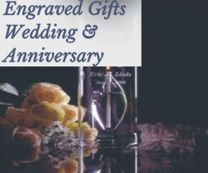 Weddings & Anniversary