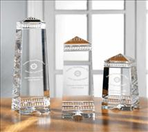Obelisks & Towers Awards