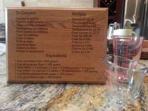 Best Personalized Engraved Gifts Custom Etched for Special Occasions