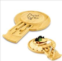 Colby Cheese Board- Personalized for You