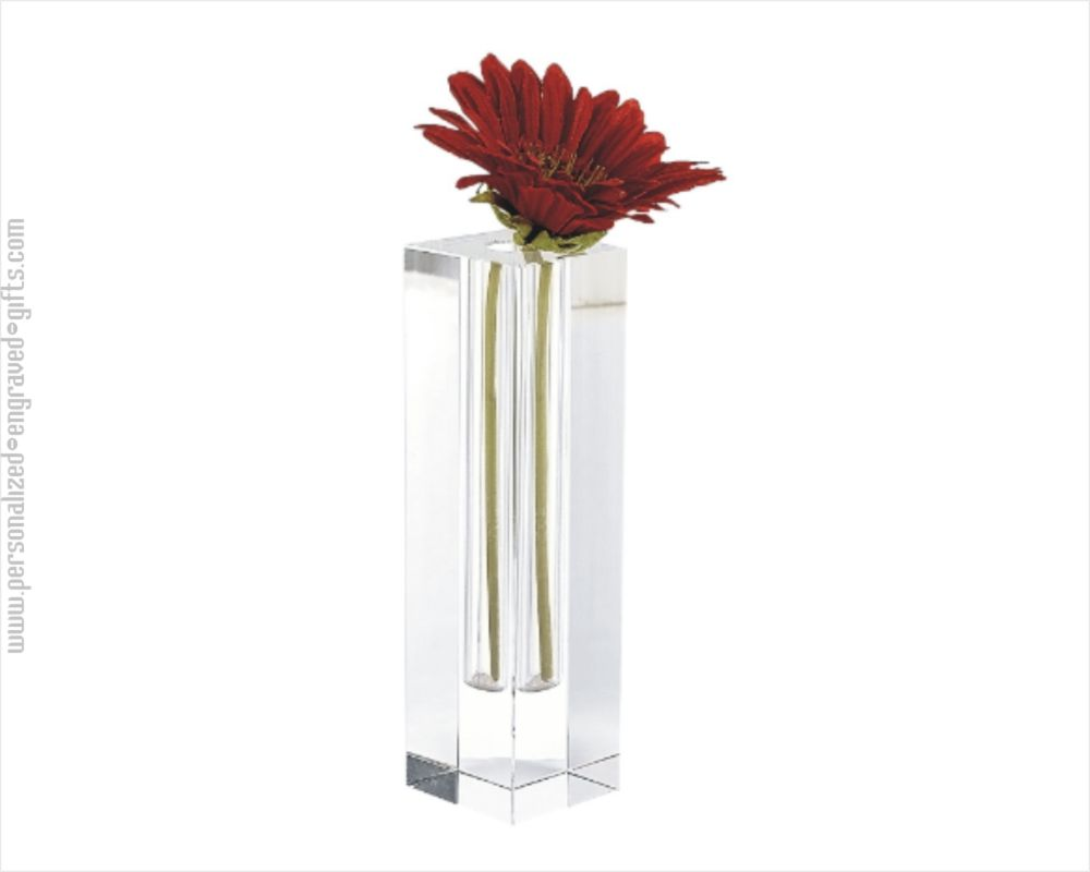 christmas holiday personalized our pdpwithzoom product tree vase under whr